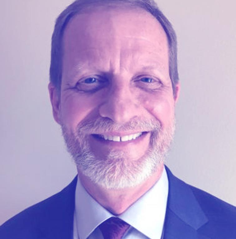 Ralph Fritsche