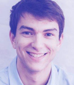 Marwan Aïtomar