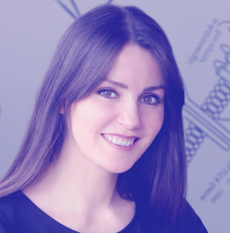 Nora Khaldi