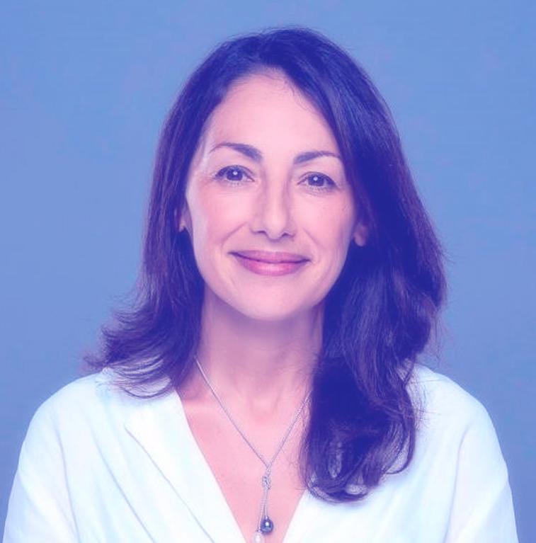 Rim Tehraoui