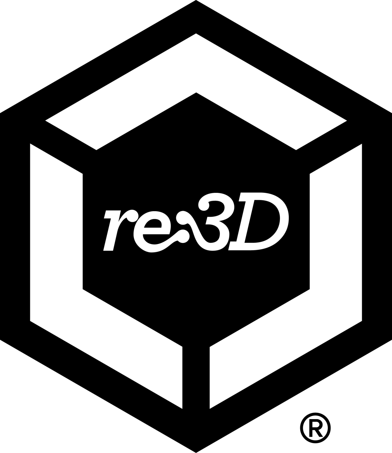 Brand-re3D-Logo