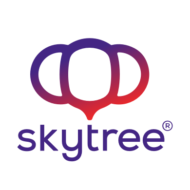 SKYTREE_LOGO-red-purpler