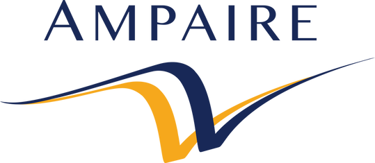 ampaire-website_1