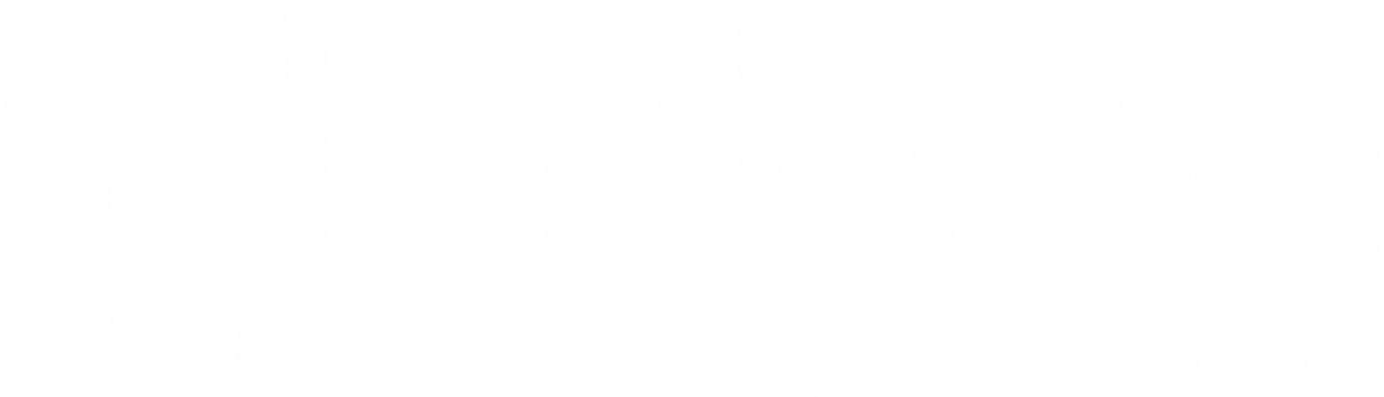 blitab-logo3