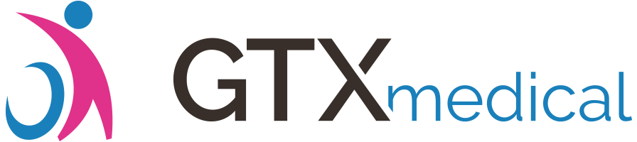 gtx-medical-logo-horizontal-trans