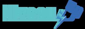 niveauup-logo1_2