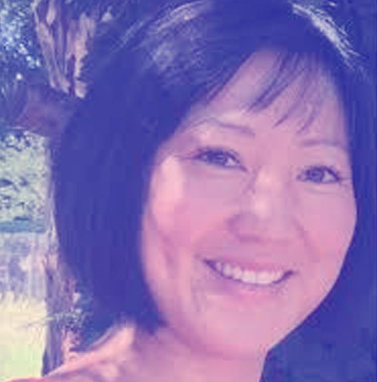 Thi Hien Nguyen