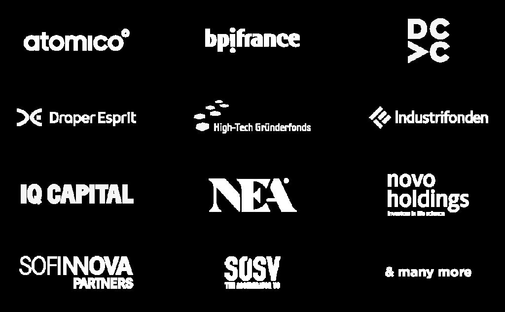 VCs 2021-1