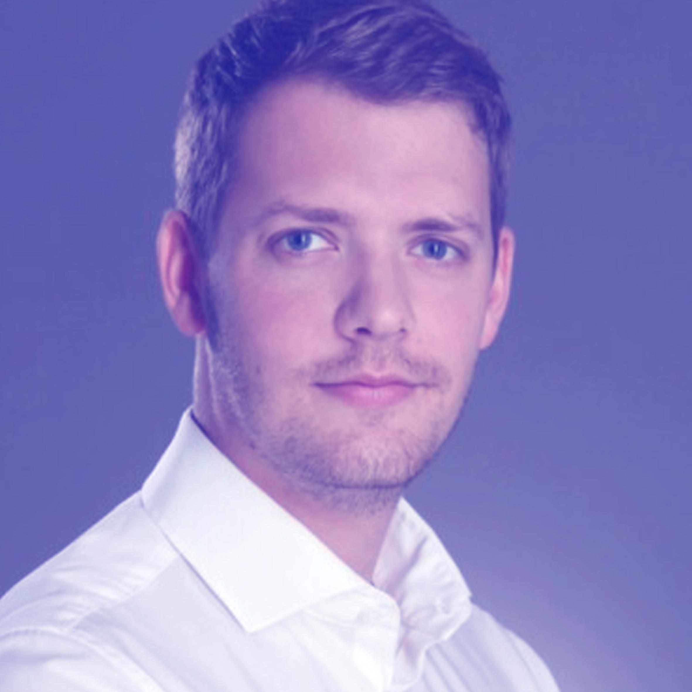 Daniel Metzler