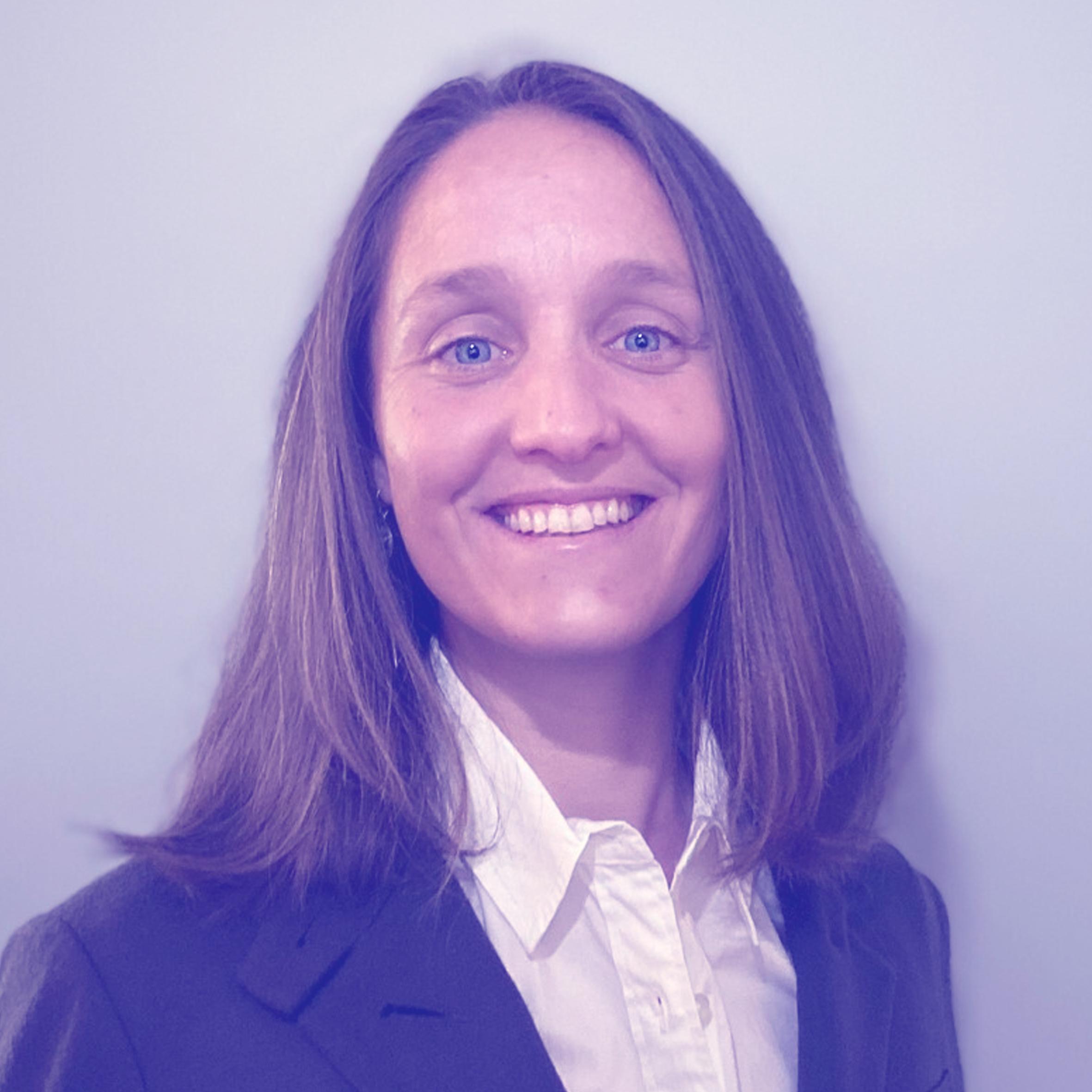 Marta Hatzel